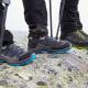 Kako odabrati obuću za planinarenje?