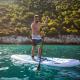 5 korisnih ljetnjih navika, zbog kojih nećete zažaliti