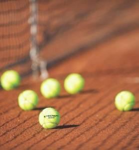 teniska-loptica