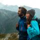 TOP planinarske jakne za ovu jesen