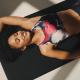 Savjeti za odabir efikasne prostirke za fitnes