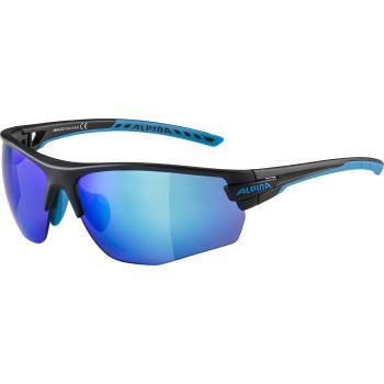 Alpina TRI-SCRAY 2.0 HR, biciklističke naočare, plava