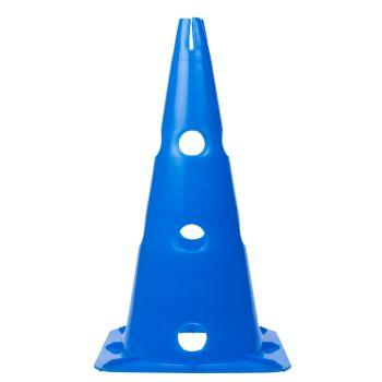 Terinda CONNIE, dodatak za igralište, plava
