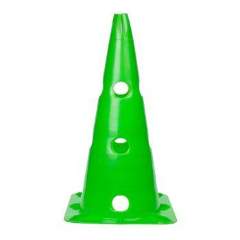 Terinda CONNIE, dodatak za igralište, zelena