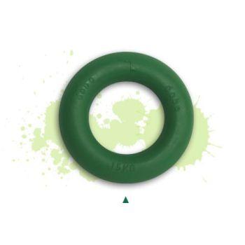 Dobo 33050, dodatak za vežbe dlanova, zelena
