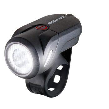 Sigma AURA 35 USB FRONTLIGHT, prednje svijetlo za bicikl
