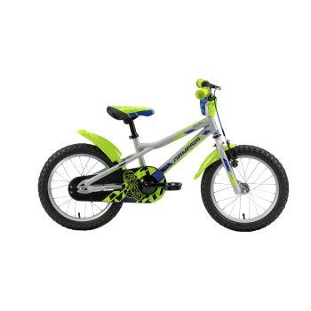 Genesis MATRIX 16, dječiji mtb bicikl
