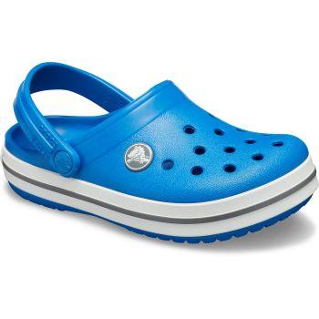 Crocs CROCBAND CLOG KIDS, dječije papuče, plava