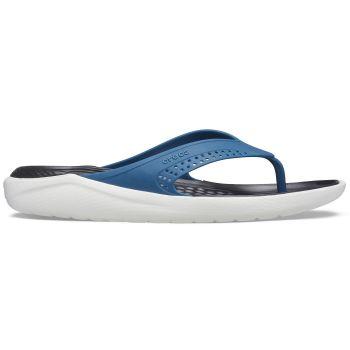 Crocs LITERIDE FLIP, muške japanke, plava