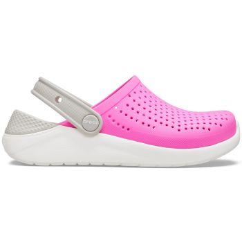 Crocs LITERIDE CLOG KIDS, dječije papuče, roza