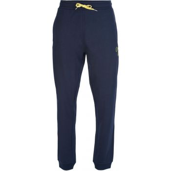 Energetics CHARLES 4, muške pantalone, plava