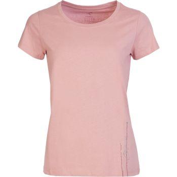Energetics CATHERINE 1, ženska majica, roza