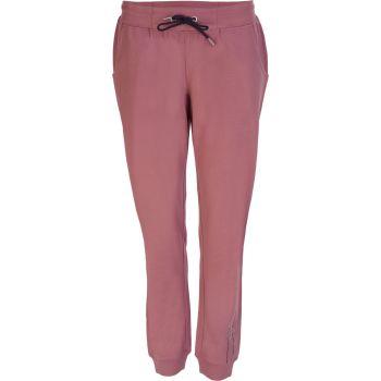 Energetics CATHERINE 4, ženske pantalone, roza