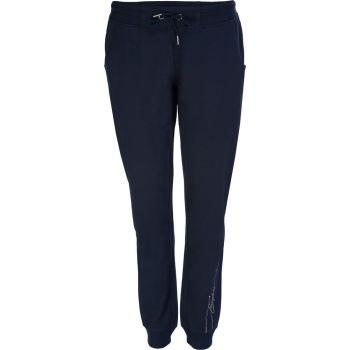 Energetics CATHERINE 4, ženske pantalone, plava