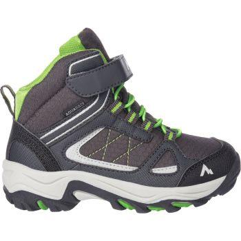 McKinley MAINE MID AQB JR, dječije planinarske cipele, siva