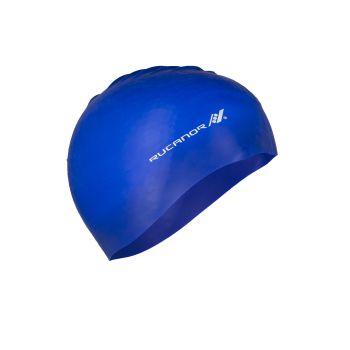 Rucanor LAGUNA, kapa za plivanje, plava