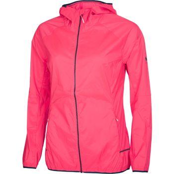 McKinley PAMPO WMS, ženska jakna a planinarenje, roza