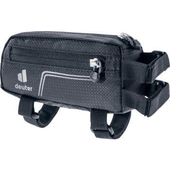 Deuter ENERGY BAG, torba za ram, crna