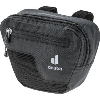 Deuter CITY BAG, torba za guvernalu, crna