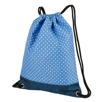 Target FASHION PEPPERS, torba, plava