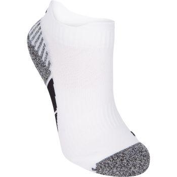 Energetics LEVI II UX, čarape za trčanje, bijela