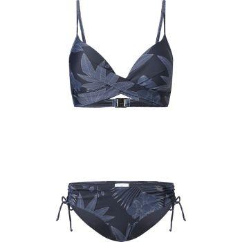 Firefly FLR5 SULEIKA WMS, ženski kupaći, plava
