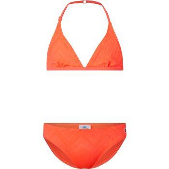 Firefly STRC2 SAJA GLS, dječiji kupaći, narandžasta