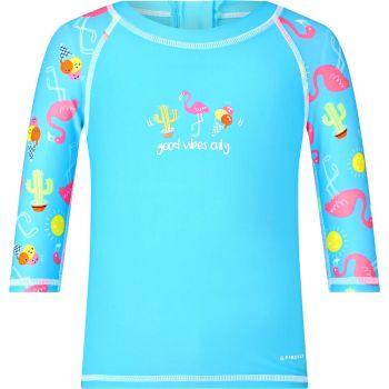 Firefly BB SONNY KIDS, dječija majica, plava