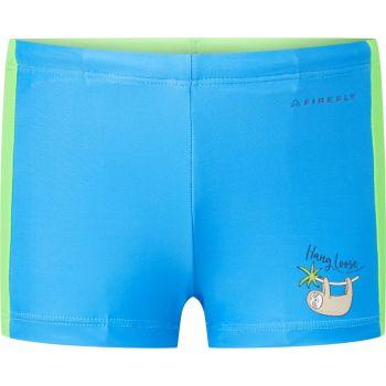 Firefly BB1 SAM KIDS, dječiji kupaći, plava