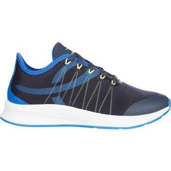 Energetics OZ 2.3 JR, dječije patike za trčanje, plava