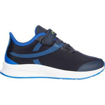 Energetics OZ 2.3 V/L JR, dječije patike za trčanje, plava