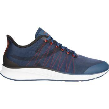 Energetics OZ 2.3 M, muške patike za trčanje, plava
