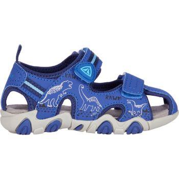 Firefly EMIL 8 JR, dječije sandale, plava