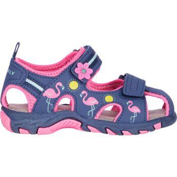 Firefly EMILIE 8 JR, dječije sandale, plava
