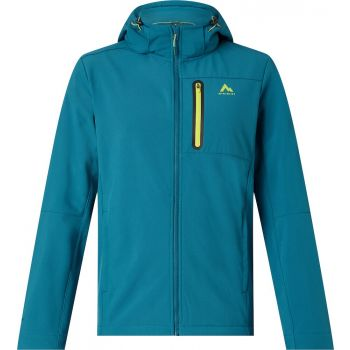 McKinley KADINO UX, muška jakna za planinarenje, plava
