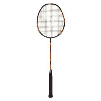 Talbot Torro ARROWSPEED 299.8, reket za badminton, crna