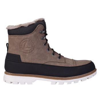Luhta REILU MR, muške cipele, braon