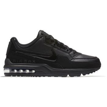 Nike AIR MAX LTD 3, muške patike za slobodno vrijeme, crna