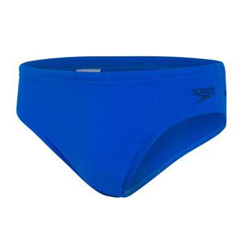 Speedo ESSENTIALS END+ 7CM BRF AM, muški kupaći, plava