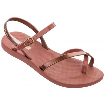 Ipanema FASHION SANDAL VIII FEM, ženske sandale