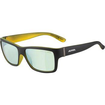 Alpina KACEY, sunčane naočare, crna
