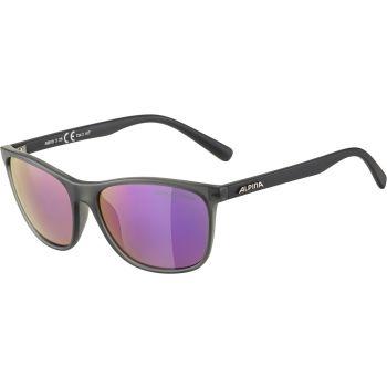 Alpina JAIDA, sunčane naočare, crna