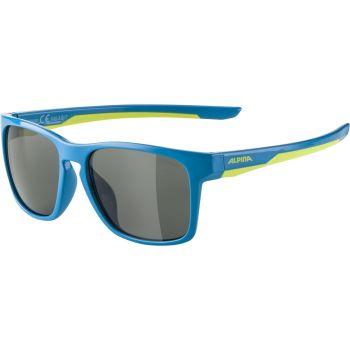 Alpina FL.COOL KIDS I, sunčane naočare dječije, plava