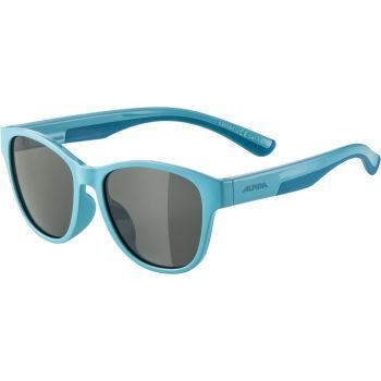 Alpina FL.COOL KIDS II, sunčane naočare dječije, plava