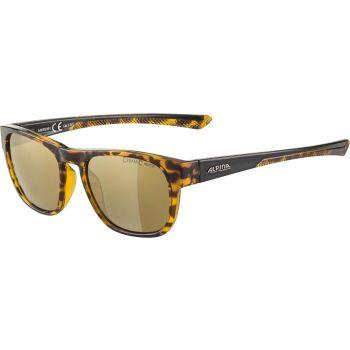 Alpina LINO II, sunčane naočare, uzorak