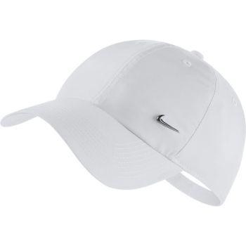 Nike 943092, kačket, bijela
