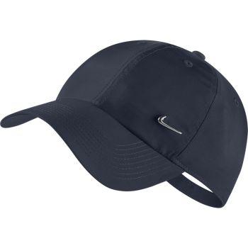 Nike 943092, kačket, plava