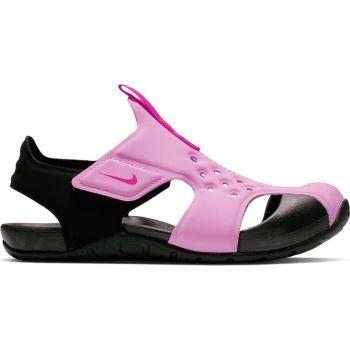 Nike NIKE SUNRAY PROTECT 2 (PS), dječije sandale, roza