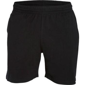 Russell Athletic SHORTS, muški šorc, crna