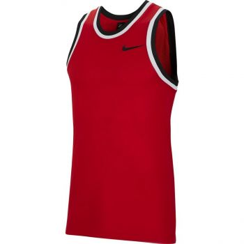 Nike M NK DRY CLASSIC JERSEY, muška majica, crvena